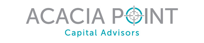 Acacia Point Capital Advisors